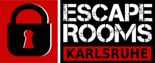 Escape Rooms Karlsruhe
